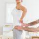 derékfájdalmak enyhítése gyógymasszázzsal